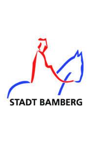 1 stadt bamberg