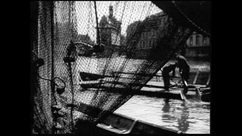 1951 die krone frankens
