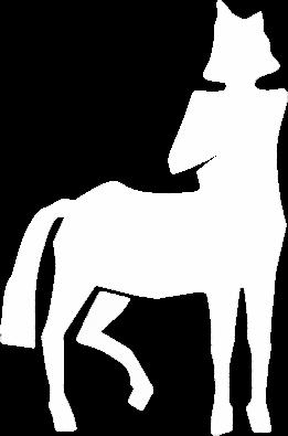31 logo weiß